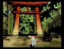 「大神」と酒と香辛料 part2 thumbnail