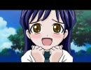 アイドルマスター 千早に明るい歌を歌ってほしかった・・・ thumbnail