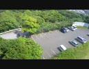 【車載動画テスト】愛知県等を走ってみた Part.2