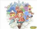 ぐるみんBGM  Bomber Girl. thumbnail