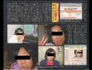 伝説のネットアイドル、TERUMIのレア音声 thumbnail
