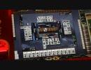 【MFC】ヘタレ麻雀格闘倶楽部7 20080826⑤KTKR!さん半荘リーグ東場