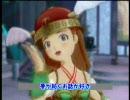 アイドルマスター PV伊織 「童話迷宮」 画質向上版