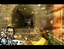 【H.264】 Counter-Strike ANNIHILATION2 thumbnail