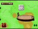 リンダキューブアゲイン 動物捕獲日誌 シナリオC Part3