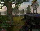 BattleField Vietnam フエ奪還