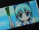 【ニコニコ動画】清涼☆せみこん恋娘を解析してみた