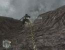 【CoD2】D-デイ オック岬の戦い part1