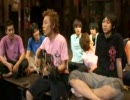 D-Boys Stage' Song 2007