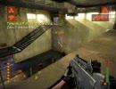 XBOX360 Shadowrun 体験版をヌルゲーマーが性懲りも無くプレイしてみた。