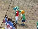 08.08.30 カビーが平塚球場にやってきた その5