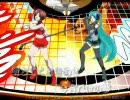 組曲『ニコニコ動画』にアニメをつけてみたをくっつけてみた【修正版】