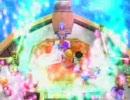 ドラクエ5 PS2版 蓋開けプレイ全員集合 その4
