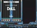 beatmania IIDX 「DoLL」