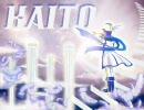 全部KAITOで奏でるOlympic Fanfare[42人]