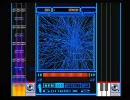 beatmania APPEND GOTTAMIX2 EXPERT HARD ANOTHER REMIXコースプレイ thumbnail