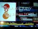 【jubeat】 PLAYER Y.S-Y  bass 2 bass [EXT] 【攻略コメント付】