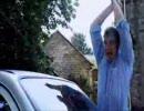 ジェレミー式 嫌いな車の壊し方 thumbnail