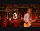 Foo Fighters - The Pretender (Wembley Stadium 2008.06.06)