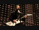 Metallica - Master Of Puppets (Reading Festival 2008.08.24)