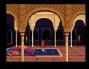 散策ゲー紀行1: Prince of Persia ~時の砂~ PART14
