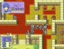 【実況プレイ】ファイアーエムブレム 封印の剣ハード 6章part2 thumbnail