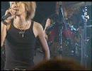 ゼリ→ -ALL TOMORROW'S PARTIES-6
