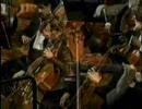 セルゲイ・プロコフィエフ 交響曲第5番 変ロ長調 Op.100