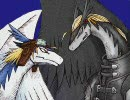 【レジェンズ】どうにもとまらない~ノンストップ 日本語/英語 thumbnail