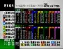 オートレース:ヨシカンが宮本アナのモノマネ