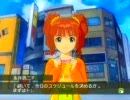 【ニコニコ動画】永井先生のアイドルマスター Part01を解析してみた