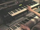【3】「バトル2」 [FFIV] 演奏:リディアン