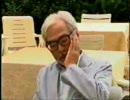 宮崎駿 ベネチア2005インタビュー その3