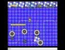 VIPマリオ4をプレイしまっすpart25part2 thumbnail