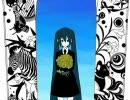 ◆オリジナルアレンジ◆『 サイハテ-heavenly_mix-』◆nayuta&黒鳥◆ thumbnail