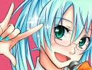 smile?i=4543845#.jpg