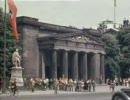 【ニコニコ動画】第三帝国の帝都・ベルリン 1936年(カラーフィルム)を解析してみた