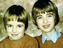 Oasis - The Gallagher Kids