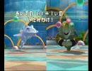 Wii ポケモンバトルレボリューション Wi-Fi対戦動画3 シングル