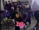 【ニコニコ動画】Michael Jackson BAD (とんねるず パロディーPV) を解析してみた