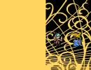 【mugen】黒モリ動画【凶悪】1万件目GETだぜ! thumbnail