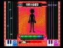 beatmania featuring DREAMS COME TRUE HARDモードプレイ