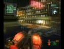 メタルウルフカオス2-2【熱き戦いの始まりはシスコから大都市奪還作戦】
