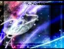 【ニコニコ動画】【☆ゆーこ☆ x Re:nGオリジナル曲】Wish Bright Starを解析してみた