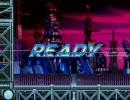 ロックマンX5 エイリアがガイアアーマーを復元したようです #2