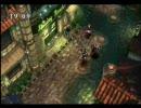 FF8 PC版 いまさら初プレイ part3 thumbnail