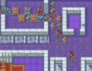 【実況プレイ】ファイアーエムブレム 封印の剣ハード 8章part4