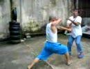 フィリピン武術 その5