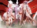 【H.264】機神咆吼デモンベイン~オープニ