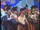 Bulgaria in the EU - 100 Kaba Gajdi